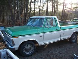 Used Service Truck For Sale Craigslist Pickup Utility Beds Bed Best ...