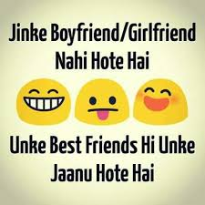 Haha Nahh No Boyfriend No Best Friend Bff Quote's Enchanting Funny Quotes About Friendship And Memories In Urdu