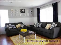 colorful living rooms with white walls. Stainless Steel Base Living Room Decorating Ideas On A Budget Square Framed Painting Over White Walls Cornerstone Leather Sectional Sofa Grey Wall Colorful Rooms With L