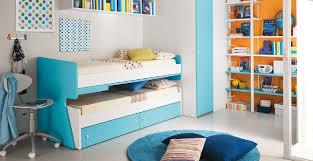 Camerette legno per ragazzi: casette per uccellini in legno ideali