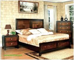 rustic grey bedroom set rustic grey bedroom set rustic grey bedroom sets rustic grey king bedroom