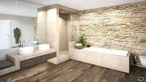 Badezimmer Landhausstil Modern Inspiration Badezimmer Fliesen Idee
