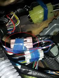 diy 99 00 civic fog light wiring honda tech diy 99 00 civic fog light wiring