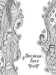 free colouring pages to print for adults. Modren Colouring Free Printable Love Coloring Pages In Free Colouring Pages To Print For Adults L