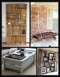 wood crate furniture diy. crates bookshelf man caves popular pin wood furniture within wooden crate diy