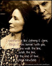 117 best johnny johnny cash images on pinterest music, johnny Wedding Recessional Songs Johnny Cash johnny cash and june carter beautiful! Traditional Wedding Recessional