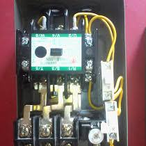 how to wire contactor and overload relay contactor wiring diagram Contactor Relay Circuit Diagram how to wire contactor and overload relay contactor wiring diagram for three phase motor we always wire contactor, this post help you in contactor relay wiring diagram