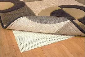 rug pad for carpet over carpet image of rug gripper pad over carpet safavieh carpet to rug pad for carpet over