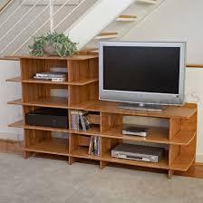 furniture design cabinet. tv stand and cabinet design furniture n
