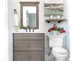 half bathrooms.  Bathrooms 66 Small Half Bathroom Ideas Home And House Design On Bathrooms S