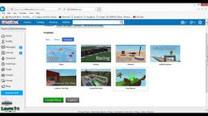 How To Make A Roblox Skin Make Your Own Roblox Skin Image Titled Customize Your Character On
