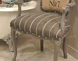 whimsy furniture. Chair : Chairs For Days Wonderful French Writing Fabric Grain Sack By Whimsy Shining Furniture Cute
