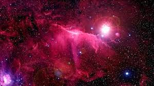 23 Pink Galaxy Wallpapers - Wallpaperboat