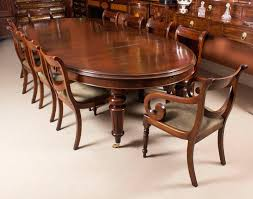 Oval Kitchen Table With Leaf This Is A Fabulous Antique Solid