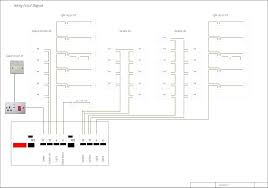 Nice Wiring A Bedroom Images Of 2 Bedroom House Wiring Diagram House Wiring  Diagram Most Commonly Used . Wiring A Bedroom ...