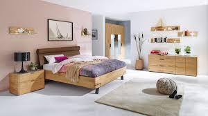 Hülsta Schlafzimmer Qualität Hülsta Gentis Hochwertige Designmöbel
