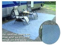 outdoor mats for patio outdoor patio mat indoor outdoor patio mat reversible camping picnic carpet outdoor patio mats 6 x 9 outdoor patio carpet canada