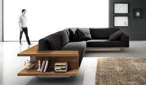 zen living room furniture. zen sofa stylish and ergonomic black by alfdafre living room furniture