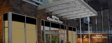 hotel hilton garden inn new york west 35th street ee uu exterior