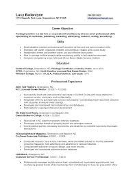 Sample Resume Legal Assistant Best Of Sample Legal Assistant Resume Objectives Sample Legal Secretary