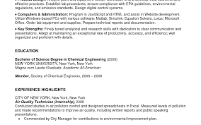 resume exciting chemical lab technician resume samples marine resume examples college marine resume examples resumemarine resume laboratory technician resume sample