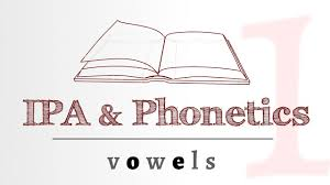 The international phonetic alphabet (ipa) is an alphabetic system of phonetic notation based primarily on the latin script. Ipa For Language Learning Vowels 1 Of 4 Youtube