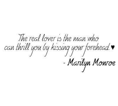 Happy Love Quotes Delectable Happy Love Quotes Download Best Quotes Everydays