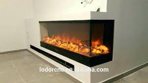 most realistic electric fireplace insert realistic electric fireplace inserts gallery electric fireplace inserts image most duraflame