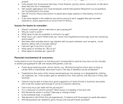 Teenage Resume For First Job Objective How To Write Resume For Job First Simple Cv Ideas Of 92