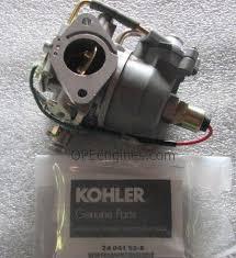 kohler k241 parts diagram tractor repair wiring diagram kohler engine parts diagram in addition kohler carburetor service parts list kohler engines and kohler further