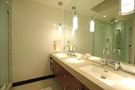 Modern bathroom pendant lighting Hanging Modern Lighting Fixtures For Bathroom Pendant Lighting Fixtures Bathroom Ultra Modern Bathroom Lighting Fixtures Modern Bath 716beaverinfo Modern Lighting Fixtures For Bathroom 716beaverinfo