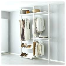ikea pax wardrobe system wardrobe closet ideas walk in closet ideas jewelry organizer wardrobe solutions small ikea pax wardrobe system amazing walk