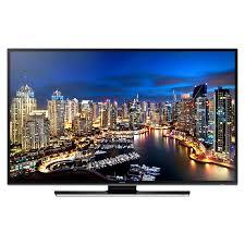 samsung 40 inch 4k tv. samsung hu7000 smart interaction ultra hd led tv 40 inch | gulf 4k tv g