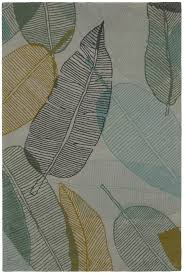 contemporary blue and yellow area rugs with new gray rug photos home improvement designs
