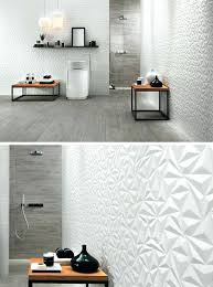 installing wall tile how to tile a shower wall cutting and installing full size of to installing wall tile