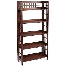 For Shelves In Living Room Shelves Bookshelves Living Room Furniture Accents Pier 1 Imports