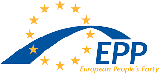 EPP, group in the, european