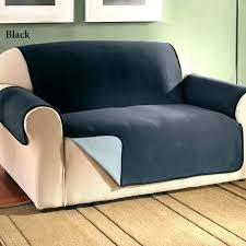 pet furniture covers for leather sofas sectional couch covers for pets sectional couch covers for pets