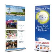 How To Design A Good Banner Good Fortune Design Studio Portfolio What We Can Do Event