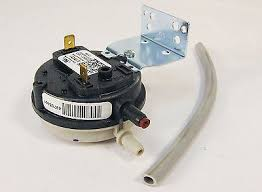 york coleman evcon luxaire furnace vacuum air pressure switch 324 york coleman evcon luxaire furnace vacuum air pressure switch 324 35972 000