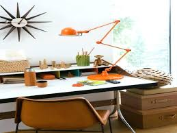 office decorative accessories. Home Office Licious Decorative Accessories