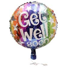 everyday balloon designs