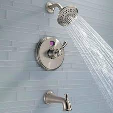 delta bathtub faucet parts installation bathroom tub repair two handle leaking faucets kitchen home improvement winning