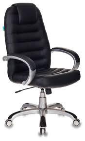 <b>Компьютерное кресло Бюрократ T-9903S</b> для руководителя ...