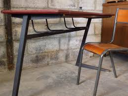 vintage furniture manufacturers. 43 Most Superb Children\u0027s School Table And Chairs Executive Desk Educational Furniture Manufacturers Vintage Wooden