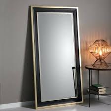 framed modern mirror. Simple Framed Large Modern Mirror Mirrors Home Accessories Trendy Products In  Black Framed Wall Ideas  To Framed Modern Mirror