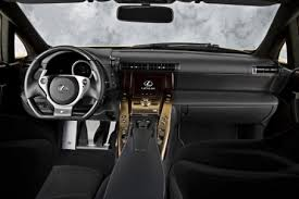lexus lfa black interior. Simple Lfa Lexus Lfa Black Interior Official Yellow Lexus Enthusiast Inside