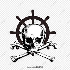 татуировка пираты художественного творчества диаграмма татуировка