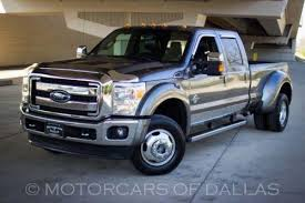 f450 ebay Matching Ford 2016 F350 Camera Wires To Hillsboro Wiring Diagram Matching Ford 2016 F350 Camera Wires To Hillsboro Wiring Diagram #35