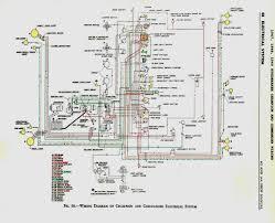 avital 5303 wiring diagram avital remote starter wiring diagram avital 5303 wiring diagram avital remote starter wiring diagram
